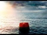 Кино «Не угаснет надежда» 2014 / Онлайн дублированный трейлер / Сильный фильм одного актера