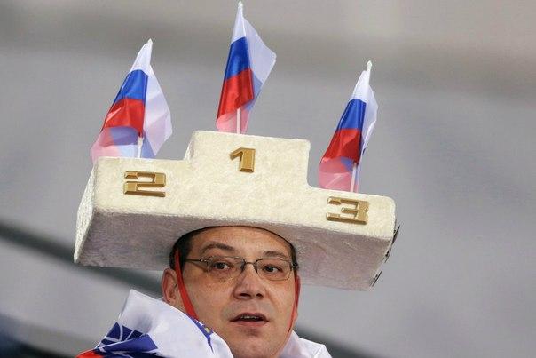Одесский суд уменьшил сумму залога для мэра Затоки с 5 млн до 300 тысяч. Человек Кивалова, укравший курортную землю, может сбежать, - журналист - Цензор.НЕТ 9178