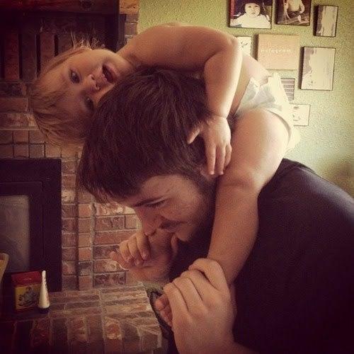 красивая дочка хотела только отца. скачать 26